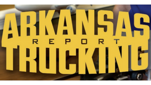 Arkansas Trucking Report